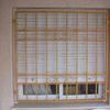 Isntalacion ventanas de aluminio