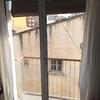 Instalacion mosquiteras en 5 balcones y 2 ventanas
