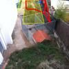 Presupuesto piscina, extraccion de tierra y muro de contencion