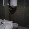 Reforma baño realejo