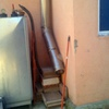 Cambiar caldera de gasoil por biomasa