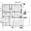 Reforma integral piso 80 m2 para 2 personas