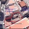 Demolicion de vivienda unifamiliar de planta baja más dos plantas piso y terraza adosada