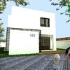 Reforma integral de vivenda unifamiliar menorca