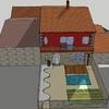 Otros trabajos reformas viviendas