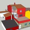 Hacer instalación completa fontanería y calefacción