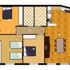 Instalar Calefaccion en Vivienda de 100 m2
