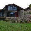 Construir casa en vega del codorno cuenca