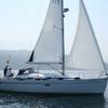 Instalación de aerogenerador en embarcación deportiva 12m eslora