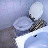 Sustitución Fontanería Completa 60 m2