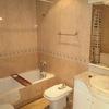 Reforma integral baño de 7 m2