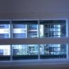Cambiar cristales ventana barcelona