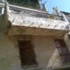 Reformar balcon con cemento