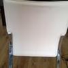 Retapicera sillas con piel