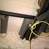 Instalación aire acondicionado, alex
