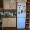 Amueblar cocina en chiva