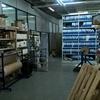 Traslado 3000 carpetas archivo