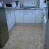 Reformar infraestructura de una cocina en palma de mallorca