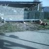 Hormigon impreso terraza exterior