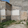 Aislamiento de fachada