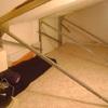 Reformar duplex (buhardilla) en alcorcón