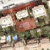 Hacer mantenimiento de piscina y pequeño jardín en comundiad de vecinos