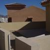 Proyecto piscina privada y reforma interior viviendda unifamiliar