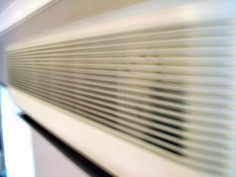 aire-acondicionado_437353