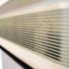 Instalación de aire acondicionado por 190€