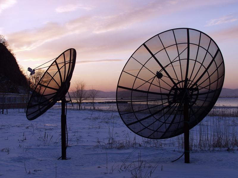 antenas_437319