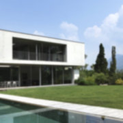 Modern House 1_603868