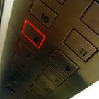 ¿Qué precio tendría un cambio de ascensor?