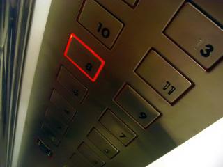 ascensores_437328