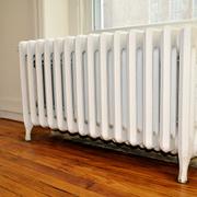 Instalación de Sistema de Calefacción, AC y aislamiento para vivienda unifamiliar