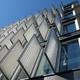 Cuál es la mejor opción para para ventanas ¿pvc o aluminio con rpt?