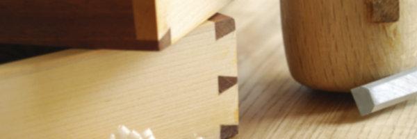 Wood 1_604230