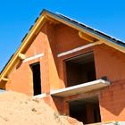 ¿Qué precio aproximado tendría esta construcción de casa moderna?
