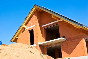 construccion-casas_437311