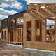 ¿El suelo semi rocoso es apto para construir una casa?