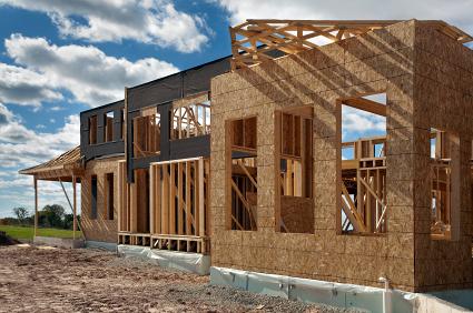 construccion-casas-prefabricadas_437372