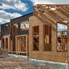 Casa prefabricada de madera a mitad de precio 200€/m2