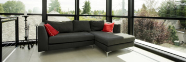 Sofa with view 1_603844