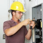 electricistas_437357