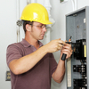 Estudio gratuito de ahorro de la factura eléctrica