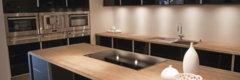 Modern Kitchen 3_603836