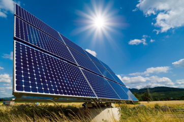 energias-renovables_437340