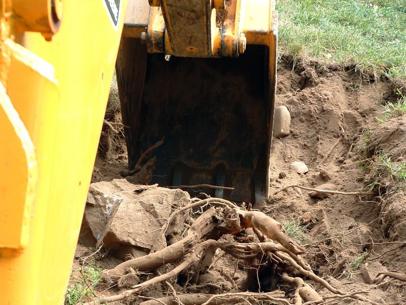 excavaciones_437320