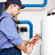 ¿Cuánto cuesta la instalación de calefacción por conductos en Bilbao?