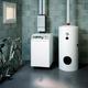 ¿Hay una normativa para la instalación de los contadores de gas?