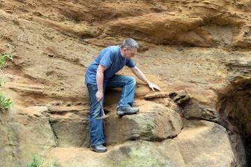 geologos_437318